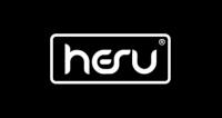 Hesu Logo
