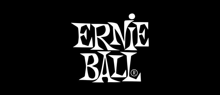 Ernie_Ball_WB