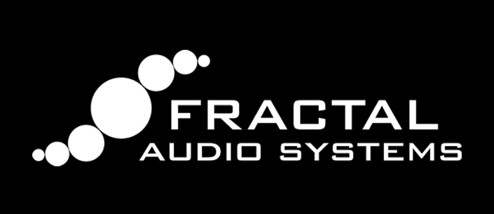 Fractal_WB