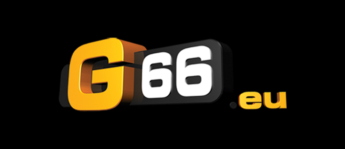 G66_B