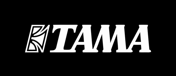 TAMA_WB